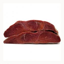 Carne Seca Jerked Beef...