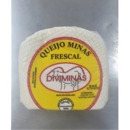 Queijo Minas Frescal...