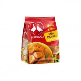 Nugget Mini Chicken...