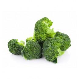 Brócolis Congelado 2,5Kg