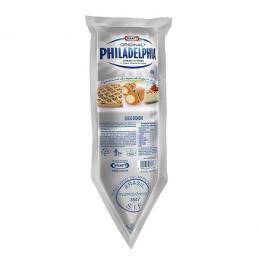 Cream Cheese Bisnaga...