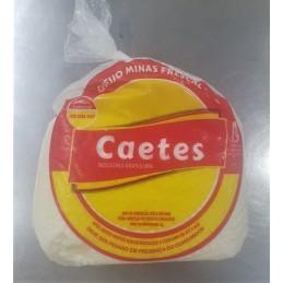 Queijo Minas Frescal Caetes...